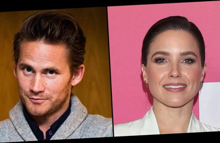 Who Is Grant Hughes? 5 Things to Know About Sophia Bush's New Man