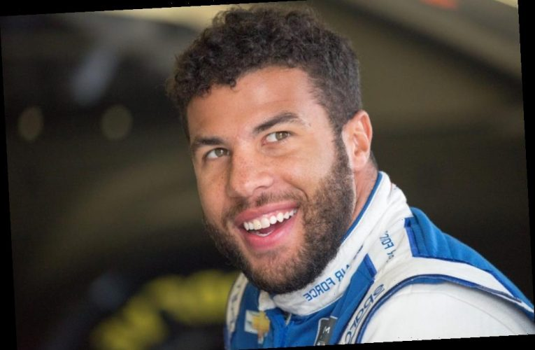 Is NASCAR Driver Bubba Wallace Married?