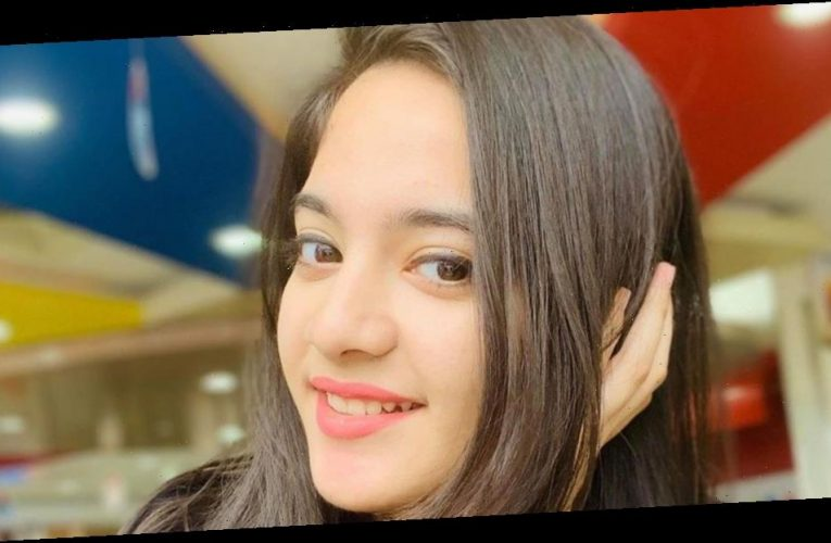 TikTok Star Siya Kakkar Dead at Age 16