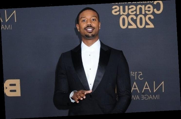 Michael B. Jordan Demands Diversity: It's Time for Hollywood to 'Commit to Black Hiring'