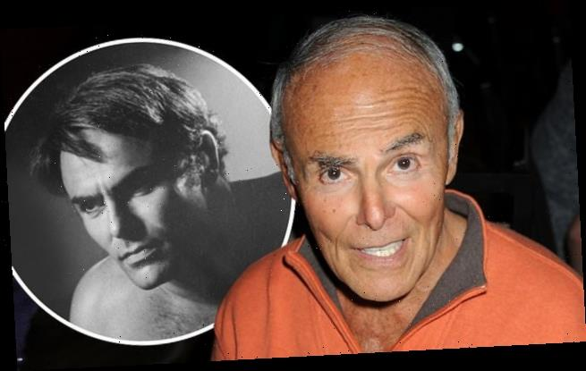 Veteran and versatile actor John Saxon passed away at the age of 83