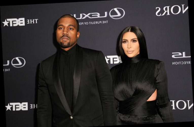 Kim Kardashian and Kanye West's Wedding: Why Were Guests' Cell Phones Banned From the Ceremony?