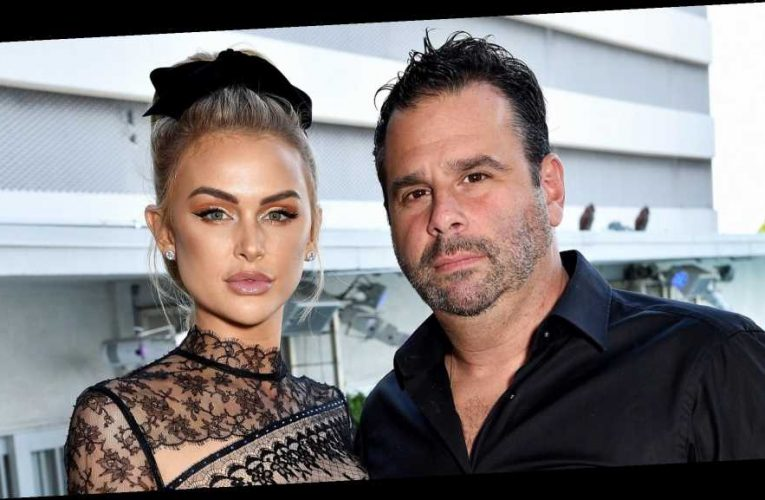 Lala Kent and Randall Emmett Blocked Each Other on Instagram Years Ago