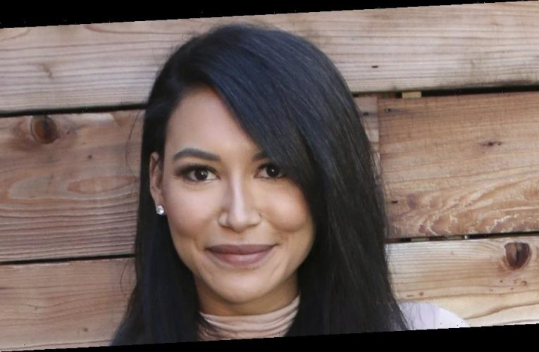 Police explain Naya Rivera's final heroic action to save her son