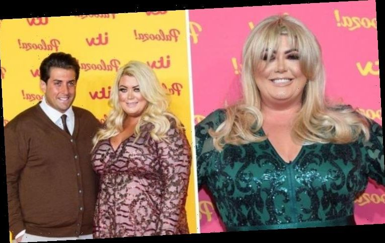 Gemma Collins boyfriend: Who is Gemma Collins dating?