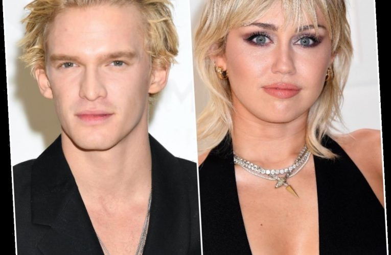 Will Miley Cyrus and Cody Simpson Get Back Together After Calling It Quits?