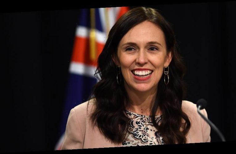 New Zealand Celebrates 100 Days Free of Coronavirus Spread