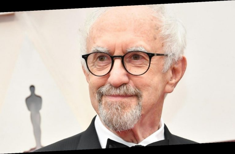 'The Crown' Casts Jonathan Pryce as Prince Philip for Seasons 5 and 6