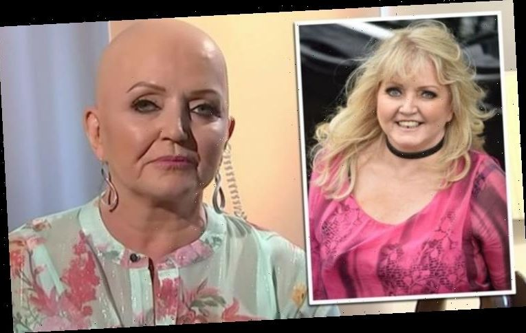 Linda Nolan: Nolans hitmaker responds to complaint amid cancer battle 'Dipped under radar'