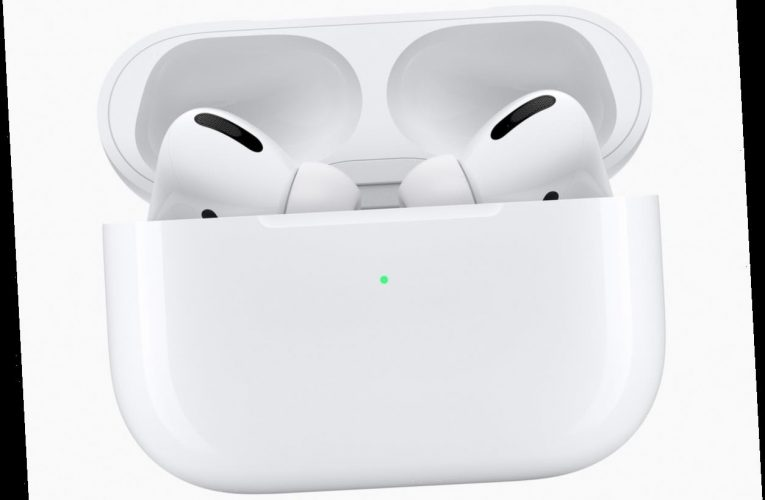 Here's How To Use AirPods' Spatial Audio Feature On iOS 14 For Improved Sound