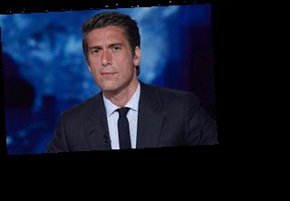 ABC's 'World News Tonight' Wins 2019-20 Season in All Major Demos