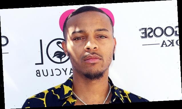 Bow Wow Hints He Secretly Welcomed A Son With New Song 'D.W.M.O.D.': 'I See The Resemblance' — Listen