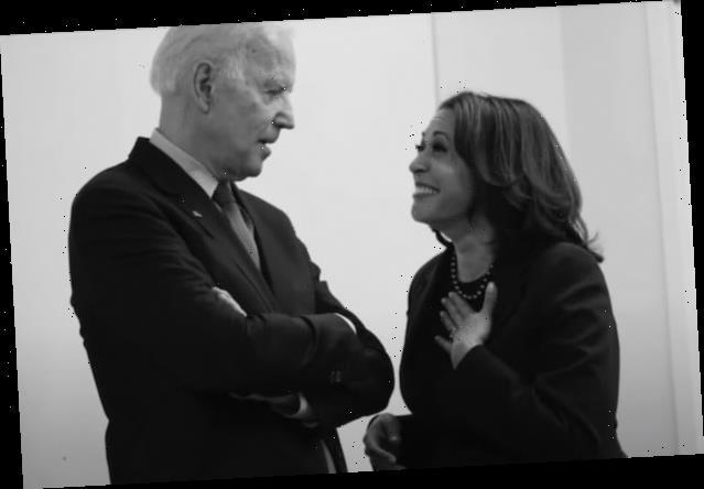 JoJo, Diane Warren's 'The Change' Featured in Latest Biden–Harris Ad