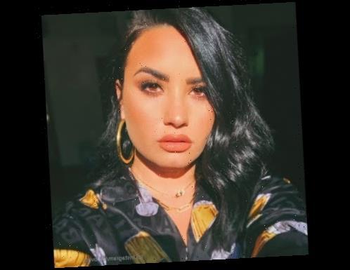Demi Lovato In Danger! | Perez Hilton