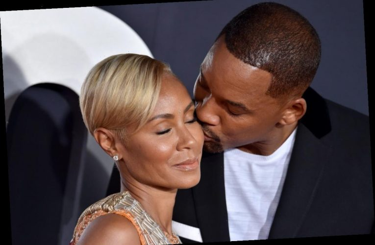 Will Smith Said After a Girlfriend Cheated on Him, He Adopted an Immature Philosophy About Love: Why His Outlook Changed So Deeply