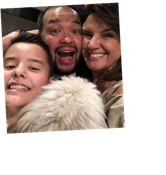 Jon Gosselin is Hoping for a Miracle on Thanksgiving