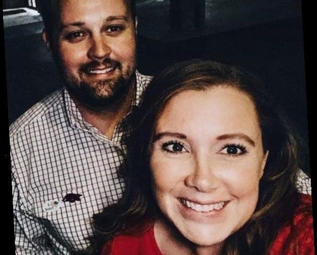 """Anna Duggar Says She's """"Happily Married,"""" Sends Social Media Into an Uproar"""