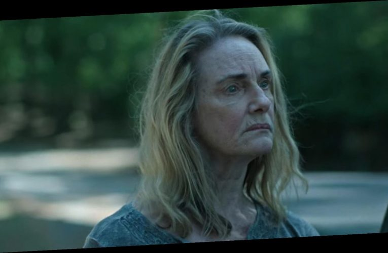 The Real Reason Ozark Fans Think Darlene Is Still Alive