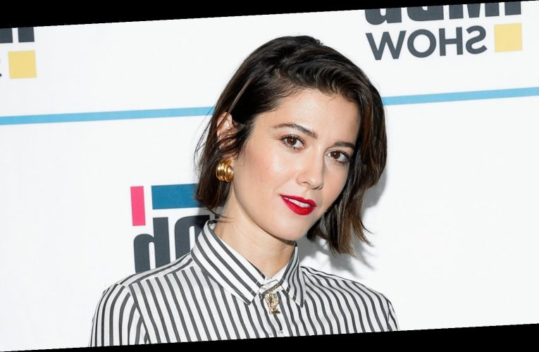 The Real Reason Mary Elizabeth Winstead Nearly Walked Out Of The Spotlight