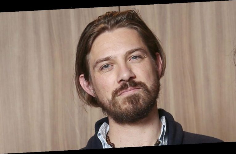 Taylor Hanson Welcomes 7th Child With Wife Natalie: Meet Maybellene!