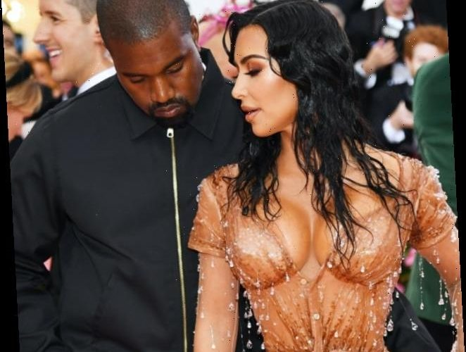 Keeping Up with the Kardashians: Is It to Blame for the Kimye Divorce?