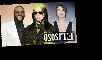 Billie Eilish, Selena Gomez & Others Who Celebrated Milestones in 2020