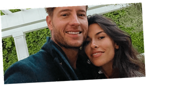 Celeb couples' Instagram debuts