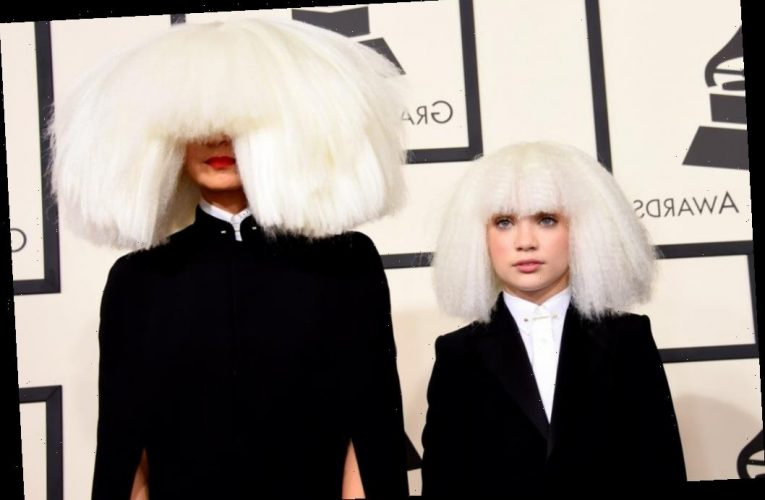 Inside Maddie Ziegler and Sia's Relationship; Is It Problematic?