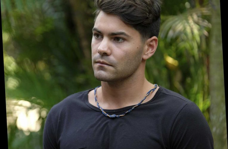 "Dylan Barbour Deletes Bachelor Twitter Rant, Says He Delivered His Message ""Wrong"""