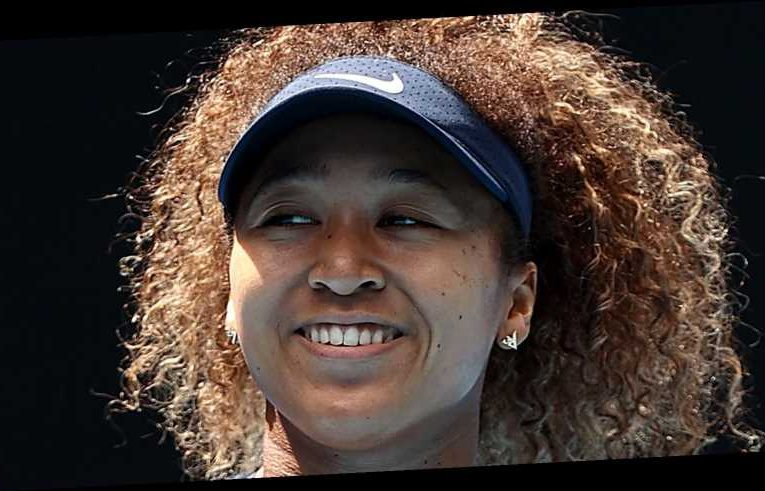 Naomi Osaka: How Much Is The Tennis Player Worth?