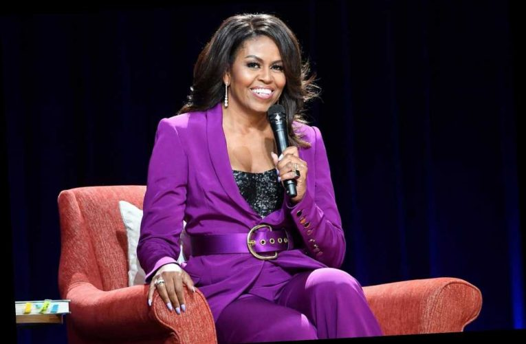 Celebrating Women's History Month: These 20 Women's Words Will Undoubtedly Inspire You