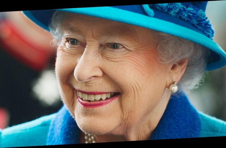 How Queen Elizabeth Thanked The Hospital That Cared For Prince Philip