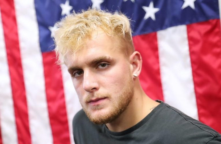 Jake Paul Faces New Accusations of Sexual Misconduct, Emotional Abuse