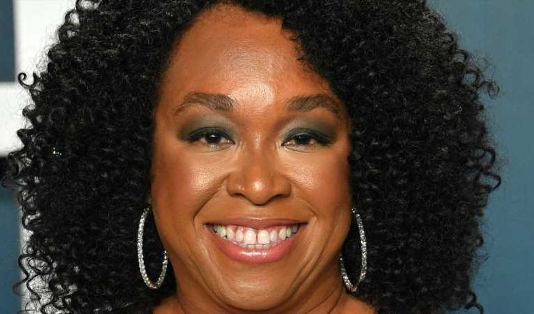 Shonda Rhimes Speaks Out About Rege-Jean Page's Exit From 'Bridgerton'