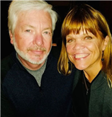 Amy Roloff Spinoff: Could It Happen? Would You Watch?