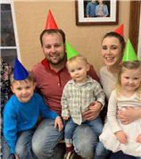 Josh Duggar Released from Custody, To Remain Under Strict Observation
