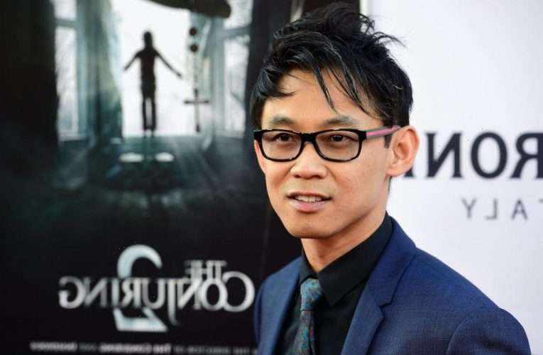 'The Conjuring: The Devil Made Me Do It': What Is Director James Wan's Net Worth?