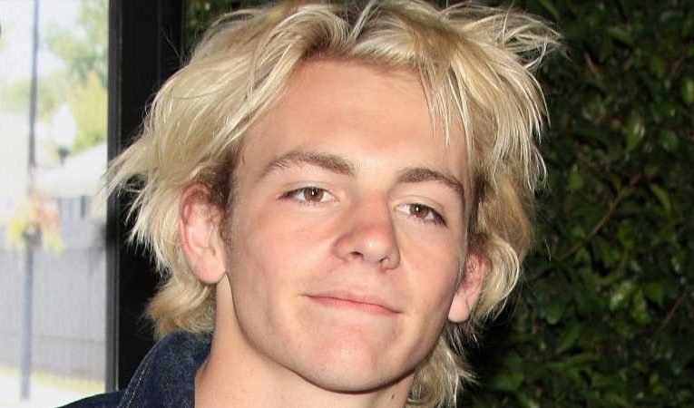 What You Should Know About Ross Lynch