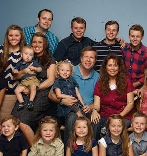 Counting On Gets Canceled: What Does It Mean For the Duggar Family?