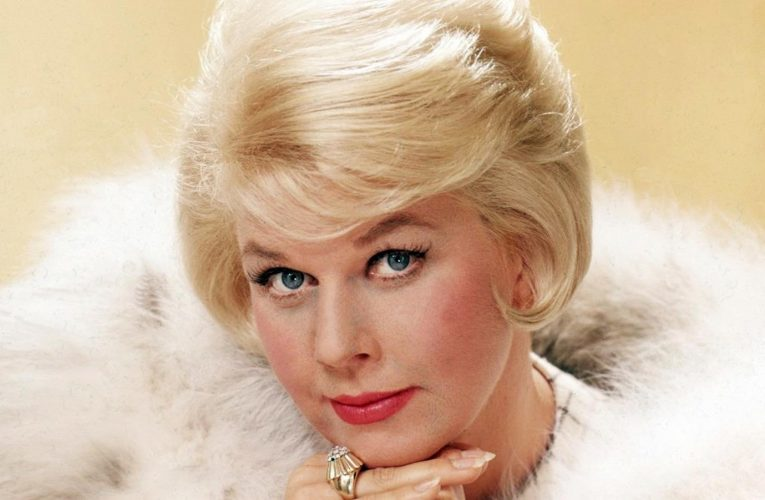 Doris Days Net Worth At The Time Of Her Death May Surprise You