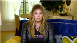Kailyn Lowry Blasted by Fans: Your Dishonesty is KILLING Teen Mom!