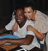 Kim Kardashian: Okay, Look, Here's Why My Marriage Failed…