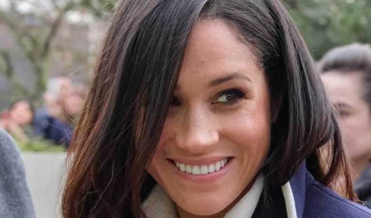 Royal Expert Explains Kate Middleton's Response To Meghan Markle's Accusations