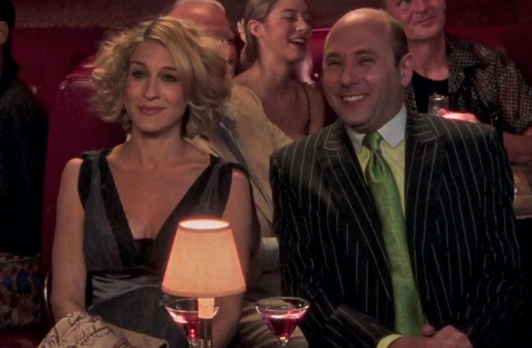 Sex And The City Revival FINALLY Announces Return Of These 4 Beloved Characters!