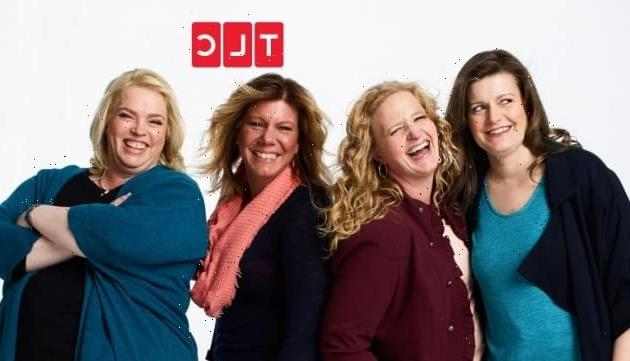 Sister Wives RANKED: Who is Kody Brown's #1?