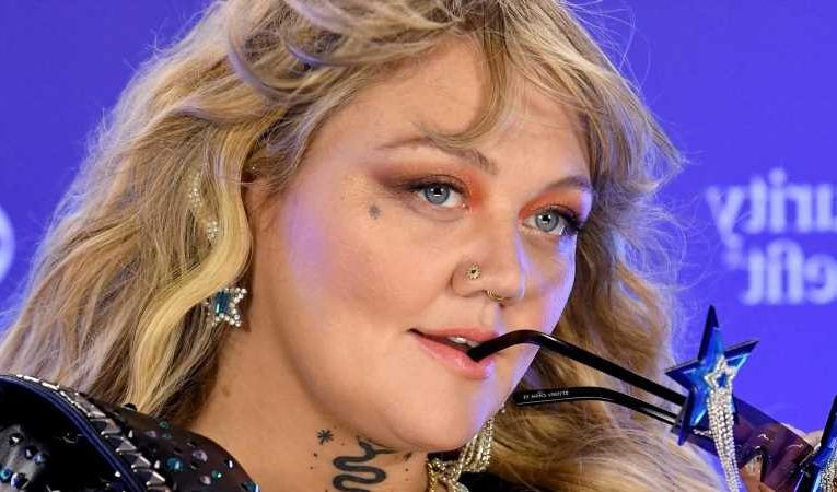 The Truth About Elle King's Relationship
