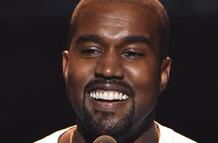 The Truth About Kanye Wests Dating History