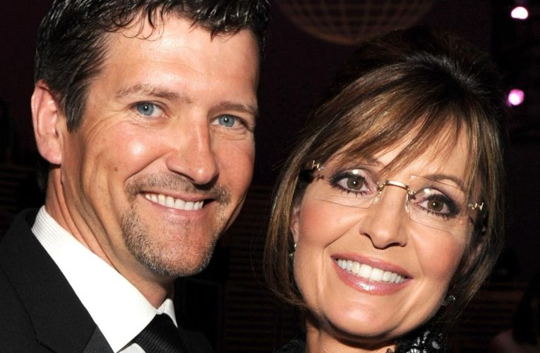 The Truth About Sarah Palin And Todd Palin's Divorce