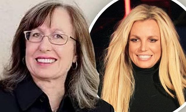 Britney Spears' conservatorJodi Montgomery asks court for more money