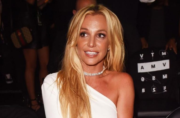 Britney Spears' conservatorship inspires Rep. Jason Smith to launch legislation over contraceptive rights